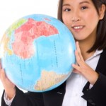 about usa visa agency